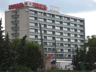 /Files/images/Hotel_Tourist_Kharkov.JPG